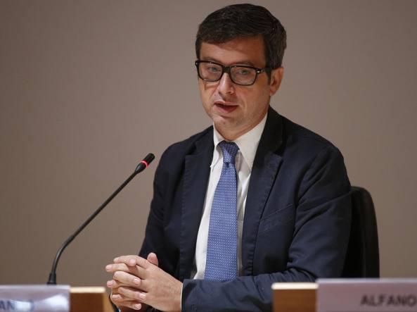 Prescrizione: Renzi, fiducia? Non la metto contro Anm