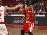 Basket, Benefica-Varese 72-75 Giovedì il ritorno in casa per giocarsi l'accesso alla Champions