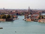 I brevetti tornano a casa, a Venezia lo European Inventor Award 2017
