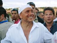 Berlusconi e i suoi 80 anni Tutto il mondo di Silvio