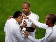 L'Inter non ha alternative: «Questa Europa League è da vincere»