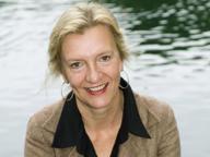 Elizabeth Strout operata a Napoli: l'intervento per un'appendicite acuta