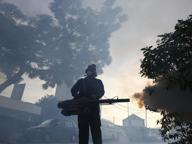 Virus Zika, confermati due casi di microencefalia in Thailandia