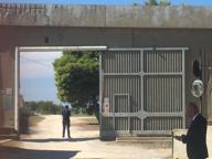 Viaggio a Pianosa, dentro le celle dove lo Stato isolò i suoi nemici