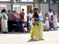 Rom «poveri» con 6 milioni di euro in banca, il rapporto all'Europol