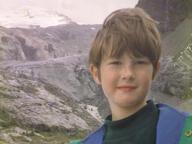 22 anni fa la morte di Nicholas Green e la svolta sulle donazioni d'organo