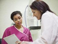 La cura del tumore al seno ora è «scelta» dalle donne