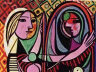 «La donna che visse due volte»: il femminile ha un volto ambiguo Dal romanzo al film: guarda il video