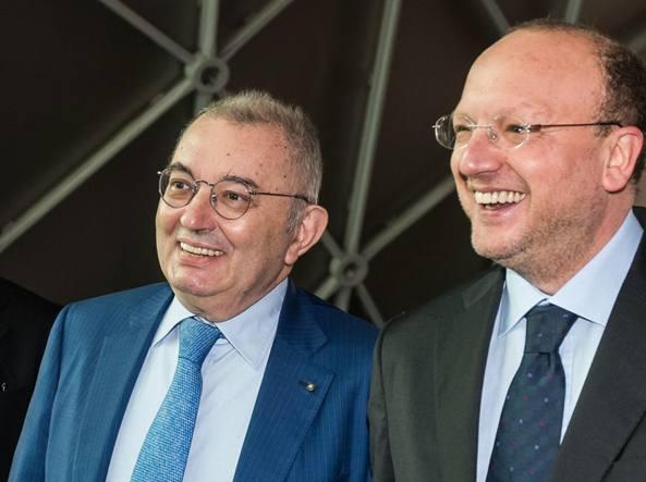 Editoria, Cda Sole 24 Ore nomina Robiglio presidente
