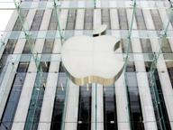 Apple condannata a pagare oltre 300 milioni di dollari per la violazione di un brevetto sulla sicurezza in rete
