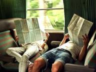 InterRail gratis per tutti i 18enni europei: la proposta dei popolari