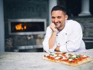 La seconda vita del pizzaiolo italiano Prima espulso, oggi re di New York