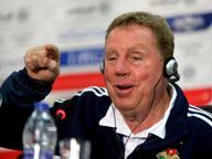 Premier League nello scandalo, ora anche le scommesse: il Tottenham di Redknapp puntava