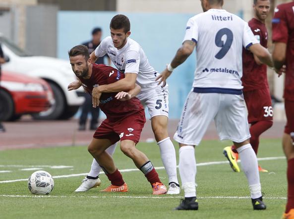 Pronostici Serie B 1 ottobre, consigli scommesse 7a giornata