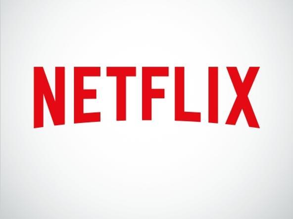 Netflix Down: la piattaforma streaming non funziona, perché?