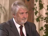 Poletti: «Per la riforma del lavoro serviva una spallata»