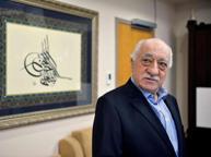 Arrestato il fratello di Gülen In carcere 32mila seguaci dell'imam