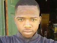 Los Angeles, ragazzo ucciso dalla polizia dopo un inseguimento