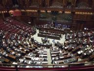 Italicum, ecco come può cambiare la legge elettorale prima del voto