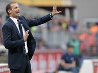 La Juventus a Empoli per allungare. Allegri: «Non possiamo sbagliare» Diretta