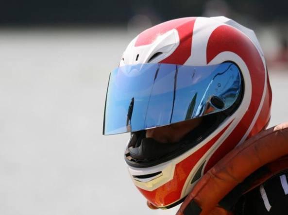 Motonautica choc, morto in gara il campione del mondo Massimo Rossi