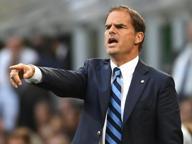 L'Inter vuole vincere con la Roma per dimenticare il ko choc di Praga