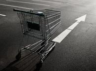 Istat, salgono potere d'acquisto, consumi e propensione al risparmio delle famiglie italiane
