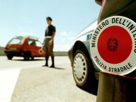 Esami truccati per la patente Arresti in Veneto e Lombardia