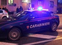 L'anziana scippata a Porta Veneziae la «scorta» dei carabinieri