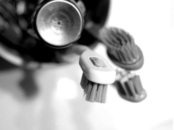 (foto Flickr- serendipitys)