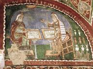 Galeno di Pergamo e i duelli medici