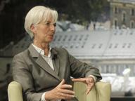 Crescita, anche il Fmi taglia le stime sull'Italia