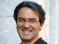 Lo scrittore Juan Gabriel Vásquez «Ha vinto la superstizione La giustizia non è vendetta»