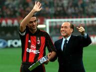 Milan, incontro Fassone-Maldini Ma la trattativa è in salita