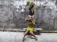 Una, due, quante Elena Ferrante I libri, la fama, l'identità: lo speciale