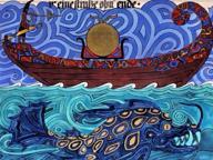 Il viaggio di Jung dentro di sé Le sue scoperte, l'anima, i demoni