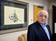 Turchia, purghe a oltranzaCacciati 13 mila poliziotti