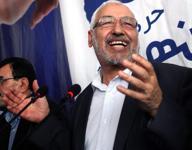 Tunisia, il leader del partito islamico: «Noi assomigliamo alla vostra Dc»