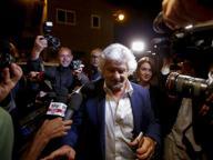 «Ci massacreranno, stiamo uniti»Grillo dà la linea ai suoi parlamentari