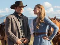 «Westworld», quando la tecnologia si ribella all'uomo creatore