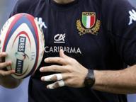Rugby, dal terzo tempo al bullismo Accademia tra calci, pugni, spranghe