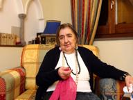 Alda Merini, la sua Casa Museo premia la poesia inedita Foto
