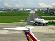 Aeroporti, il polo F2i per il Sud Allo studio fusione Napoli-Bari
