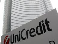 Unicredit sale (+3,63%) sull'ipotesi di collocamento Pioneer a condizioni vantaggiose