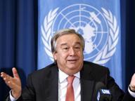 Il portoghese Guterres guiderà l'OnuAveva gestito le emergenze profughi