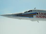 Caccia all'ottobre russoI jet di quattro Paesi Natosulla scia dei bombardieri