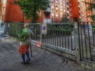 Moroso Aler dal 1982 casa liberata dopo 94 sfratti e 206 mila euro di debiti