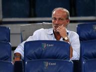 Roma: Sabatini lascia, il nuovo direttore sportivo è Frederic Massara