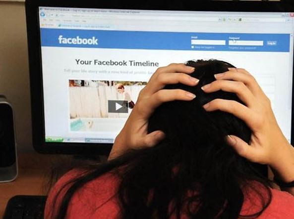 Cyberbullismo, parte la campagna #cuoriconnessi Polizia-Unieuro