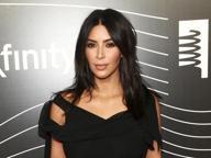 Il filosofo: «Sto con Kim Kardashian Incarna l'essenza della celebrità»